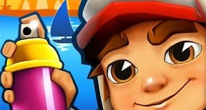 Subway Surfers APK MOD Android Free Hacked | DownloadFreeAZ.Com