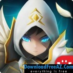 Summoners War APK v3.7.1 MOD (High Attack) Android Free
