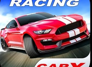 CarX Drift Racing APK MOD + OBB Data for Android | DownloadFreeAZ
