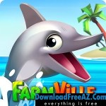 FarmVille: Tropic Escape APK v1.19.972 MOD (Unlimited money) Android Free