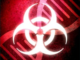 Plague Inc. APK MOD Android | DownloadFreeAZ