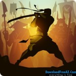 Shadow Fight 2 APK v1.9.33 MOD (Unlimited money) Android Free