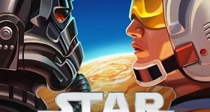 Star Wars™: Commander APK MOD Android | DownloadFreeAZ