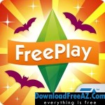 The Sims FreePlay APK v5.34.3 MOD (Unlimited money/LP) Android Free