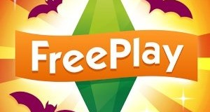 The Sims FreePlay APK MOD Android | DownloadFreeAZ