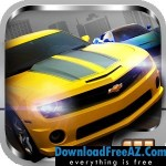 Download Drag Racing APK + MOD (Unlimited Money) Android free