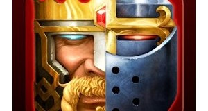 Download Clash of Kings – CoK APK + MOD Android free