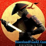 Shadow Fight 3 v1.8.2 APK + MOD (Freeze the Enemy) free for Android