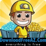 Download Free Idle Miner Tycoon v2.25.0 APK + Mod Unlimited Money
