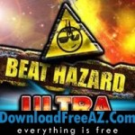 Download Free Beat Hazard Ultra + (a lot of money) for Android
