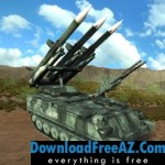Download Free Tanks vs Warplanes + (Free Shopping) for Android