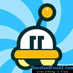 Download Free Part Time UFO + (Mod Money) for Android