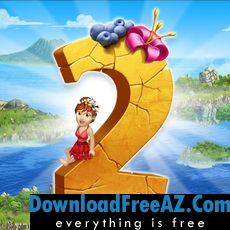 virtual villagers free download for android