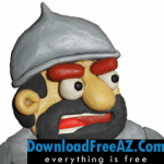 Download Free Potato war: Tower defense + (Mod Money) for Android