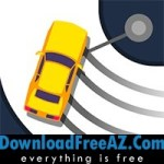 Download Free Sling Drift + (Mod Money) for Android