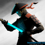 Download Shadow Fight 3 APK + MOD (Frozen Enemy) for Android