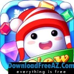 Download Ice Crush + (Infinite Coins/Adfree​) for Android
