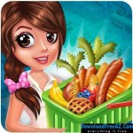 Download Supermarket Tycoon + (Mod Money) for Android
