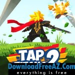 Download Tap Titans 2 + (unlimited money) for Android