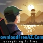 Download Fishing Life + (unlimited coins) for Android