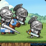 Download Kingdom Wars + (unlimited money) for Android