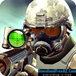 Download Sniper Strike FPS 3D Shooting Game + (unlocked) for Android