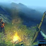 Download Ark Is Home Survival Island + (Free Shopping You can get a lot of props) for Android