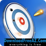 Download Shooter Sniper + (unlimited coins) for Android