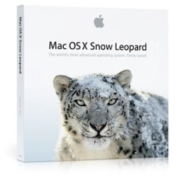 How to download MAC OS X Snow leopard 10.6