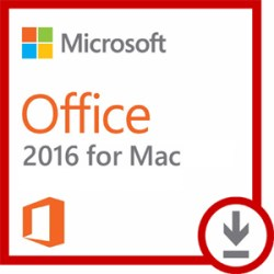 How to download Microsoft Office 2016 for Mac