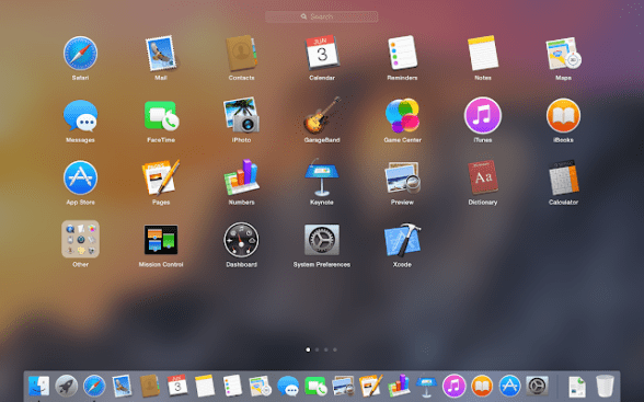 Where can you download Mac OS X Yosemite 10.10