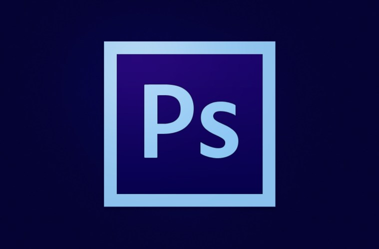 If are you looking for download Adobe Photoshop CS6 for free