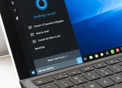 Fix Windows 10 Keeps Failing to Upgrade to User's Charging