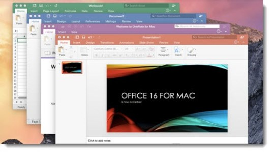 If are you looking for Download Microsoft Office 2016 for Mac