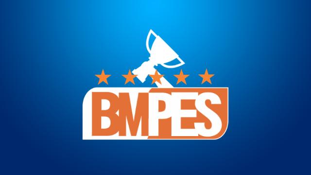 PES 2020 - NEW PATCH BMPES 1.05 ( PC ) (TODAS ATUALIZAÇÕES INCLUSAS)