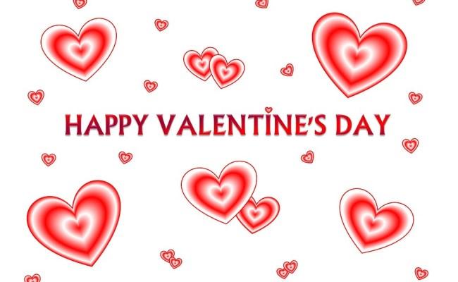 Kumpulan Kata Kata Ucapan Selamat Hari Valentine 2016