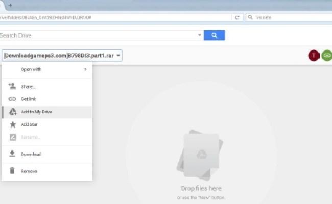 Guide Fix Error Limit Download Google Drive Download