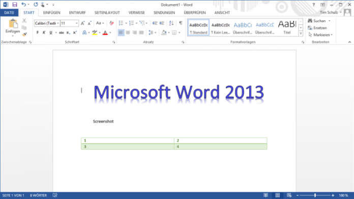 Office 2013 freepcnow