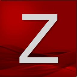 3Dflow Zephyr 6.006 / Aerial / Pro / Lite 4.530 x64 Free download