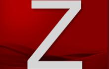 3Dflow Zephyr 6.009 / Aerial / Pro / Lite 4.530 x64 Free download