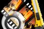 AVS Video Converter 12.1.5.673 + Portable Free download