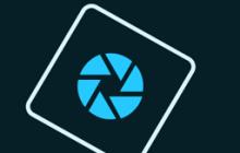 Adobe Photoshop Elements 2022 Free download