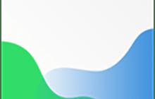 Agisoft Metashape Professional 1.7.5.13100 x64/ 1.7.1 macOS /1.6.5 Linux Free download