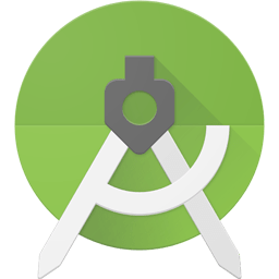 Android Studio 2020.3.1.24 Win/ 4.0 Linux/macOS + SDK 26.1.1 Free download