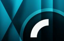 AquaSoft Stages 12.2.06 Multilingual x64 Free download