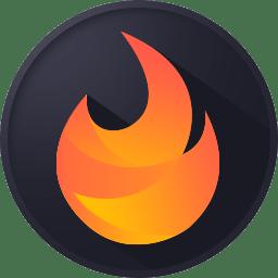 Ashampoo Burning Studio 22.0.8 Multilingual + Portable Free download