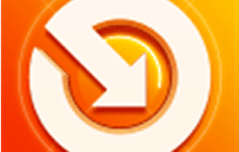 Auslogics Driver Updater 1.24.0.3 + Portable Free download