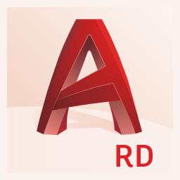 Autodesk AutoCAD Raster Design 2022 x64 Free download