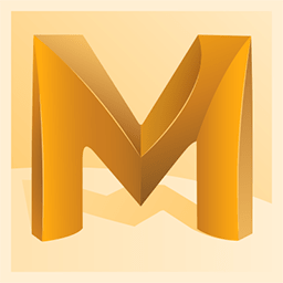 Autodesk Moldflow Adviser 2021 / Insight / Synergy 2021.1 x64 Free download