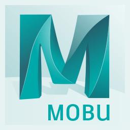 Autodesk MotionBuilder 2022 x64 Free download